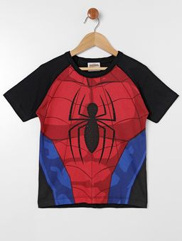 138150-camiseta-spiderman-c-luvas-preto