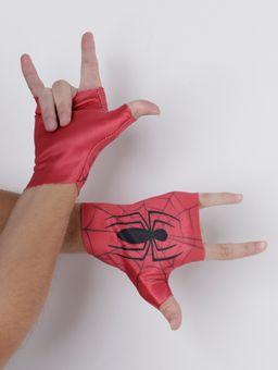 138150-camiseta-spiderman-c-luvas-preto2