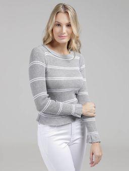 139821-blusa-tricot-adulto-heidy-mescla-branco4