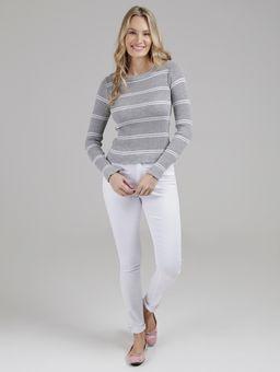 139821-blusa-tricot-adulto-heidy-mescla-branco