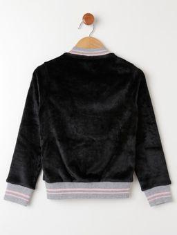 139577-casaco-parka-ding-dang-preto3