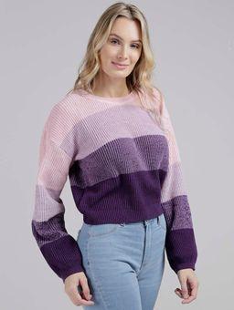 139866-blusa-tricot-adulto-saes-e-cia-roxo-rosa-pompeia2