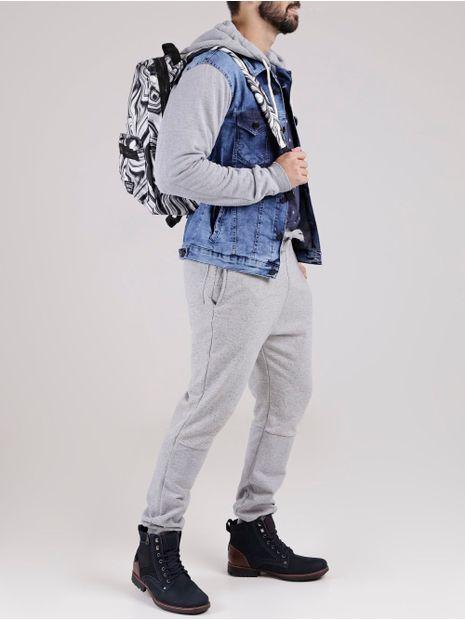 140234-jaqueta-jeans-sarja-adulto-seven-7-a-beach-azul-pompeia3