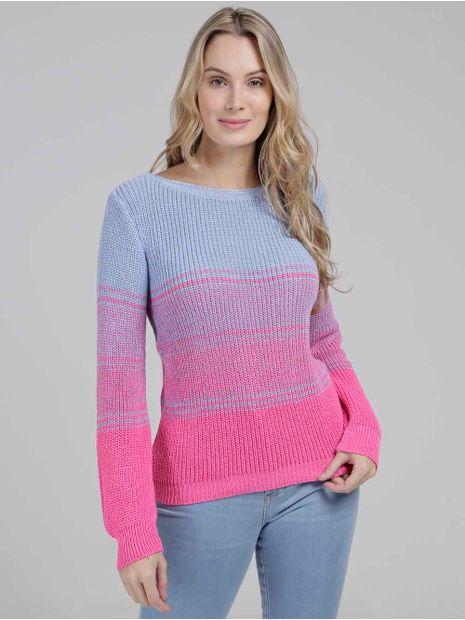 139949-blusa-tricot-adulto-oliveira-malhas-rosa-pompeia2