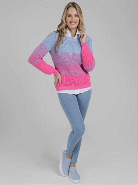 139949-blusa-tricot-adulto-oliveira-malhas-rosa-pompeia3