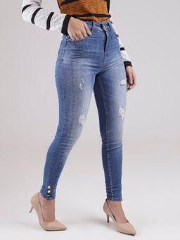 139177-calca-jeans-adulto-pisom-azul4