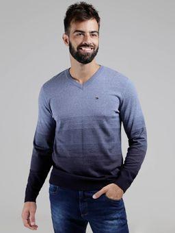 139121-blusa-tricot-adulto-merlin-azul-pompeia2
