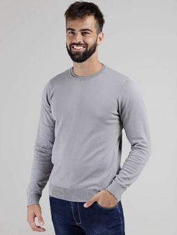 140226-blusa-tricot-adulto-cia-basic-cinza-pompeia2