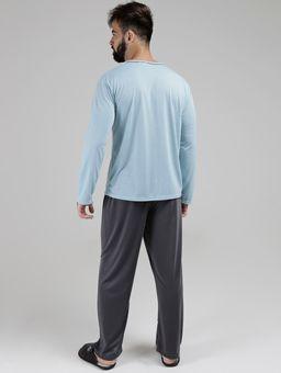 Pijama-Longo-Masculino-Chumbo