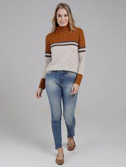 Calca-Jeans-Skinny-Lunender-Feminina-Azul