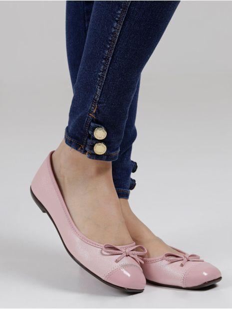 140601-sapatilha-moleca-rosa-rosa3