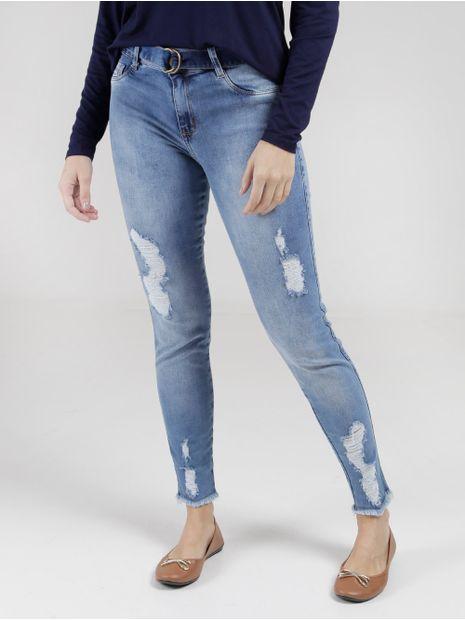 Calca-Jeans-Cigarrete-Mokkai-Feminina-Azul