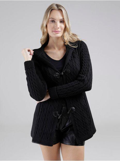 127035-casaco-tricot-adulto-izan-preto.01