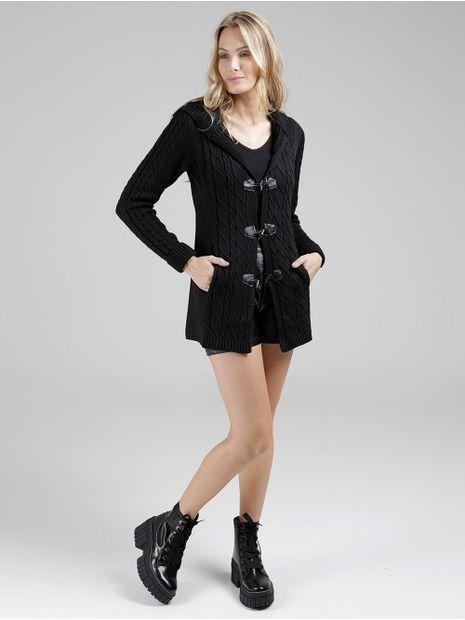 127035-casaco-tricot-adulto-izan-preto.03