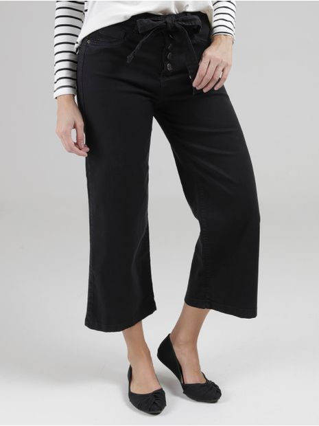 122758-calca-capri-pantacourt-jeans-play-denim-preto.01