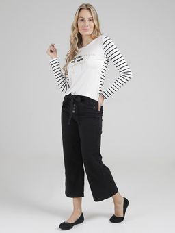 122758-calca-capri-pantacourt-jeans-play-denim-preto.03