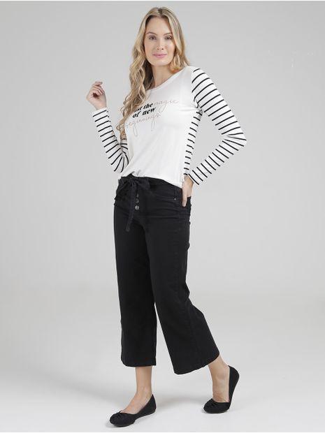 122758-calca-capri-pantacourt-jeans-play-denim-preto.03