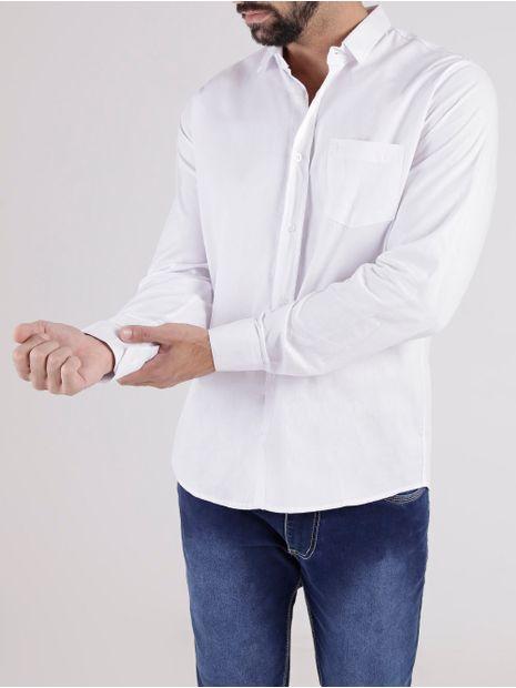 140267-camisa-mga-longa-adulto-trajanos-branco-pompeia2