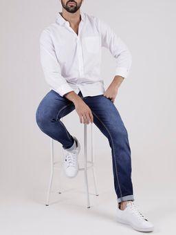 140267-camisa-mga-longa-adulto-trajanos-branco-pompeia3