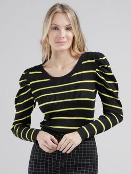 139813-blusa-tricot-adulto-heidy-preto-verde4
