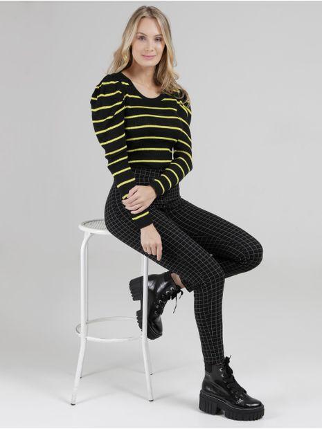 139813-blusa-tricot-adulto-heidy-preto-verde
