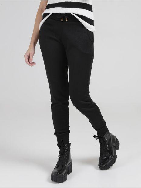 139816-calca-tricot-heidy-preto3