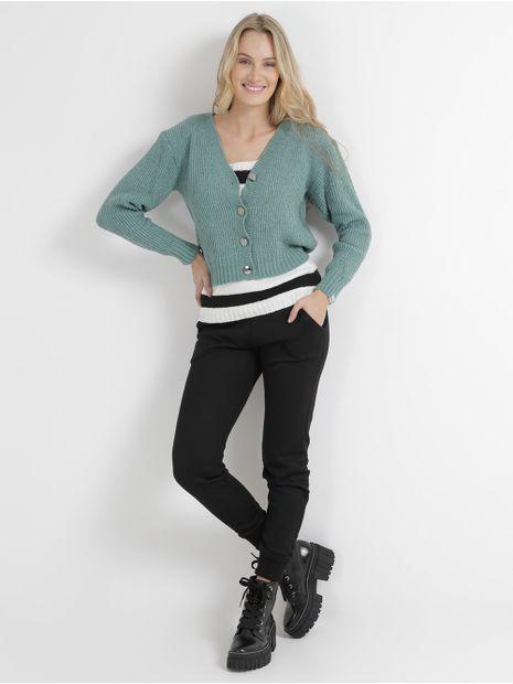 139816-calca-tricot-heidy-preto