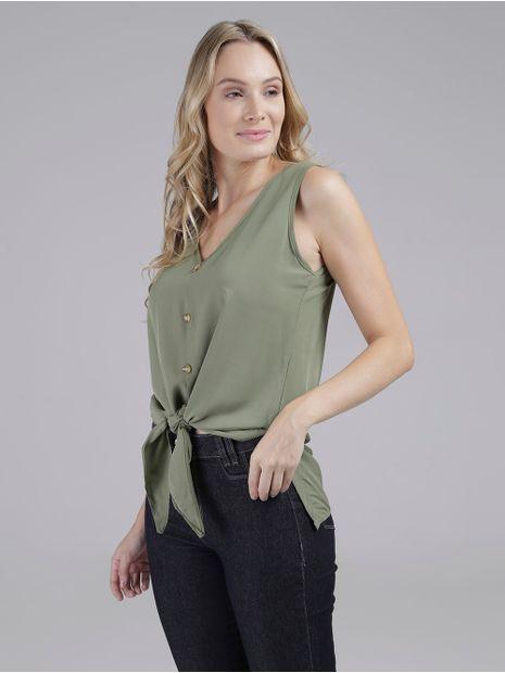 137543-blusa-tec-plano-reg-alca-lecimar-verde.01
