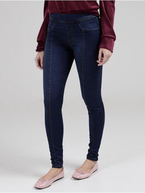 139111-calca-jeans-adulto-lunender-jeans-escuro4