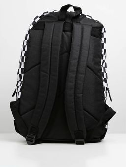 139056-mochila-up4you-preto-pompeia
