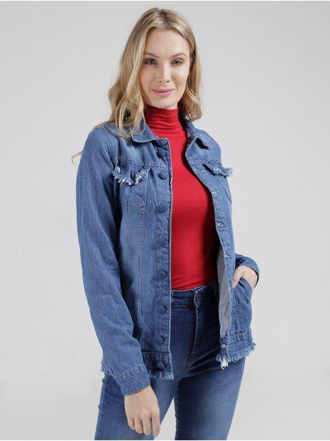 139392-jaqueta-jeans-sarja-adulto-naraka-azul1