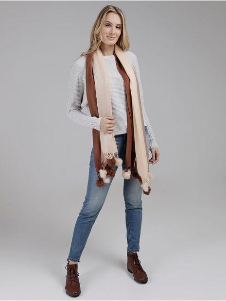 139155-blusa-tricot-adulto-manobra-radical-off-white