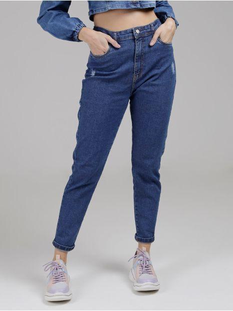 139169-calca-jeans-adulto-vizzy-azul4