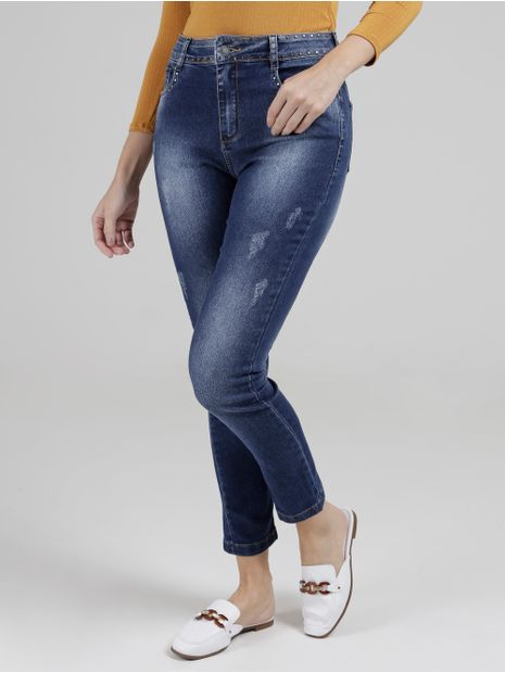 139170-calca-jeans-adulto-vizzy-azul4