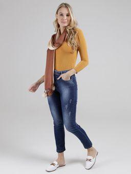139170-calca-jeans-adulto-vizzy-azul