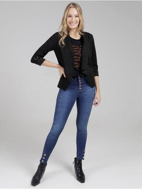 139179-calca-jeans-adulto-pisom-azul