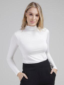 55934-blusa-ml-adulto-autentique-off-white2