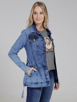 139182-jaqueta-jeans-sarja-adulto-tnw-azul4