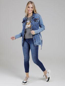 139182-jaqueta-jeans-sarja-adulto-tnw-azul