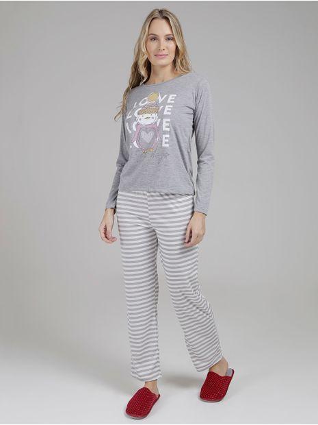 139386-pijama-adulto-feminino-estrela-e-luar-mescla2
