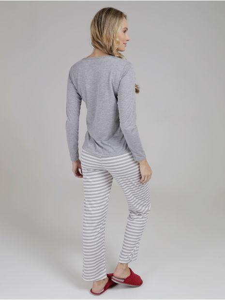 139386-pijama-adulto-feminino-estrela-e-luar-mescla3