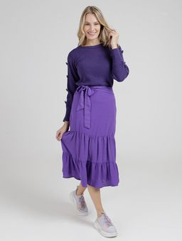 139689-blusa-tricot-adulto-amora-roxo