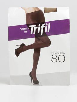 121060-meia-calca-trifil-natural.01