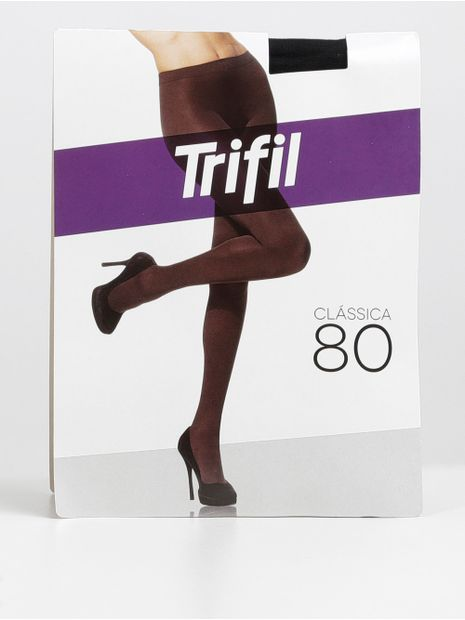 121060-meia-calca-trifil-preto.01