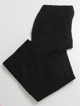 121060-meia-calca-trifil-preto.02