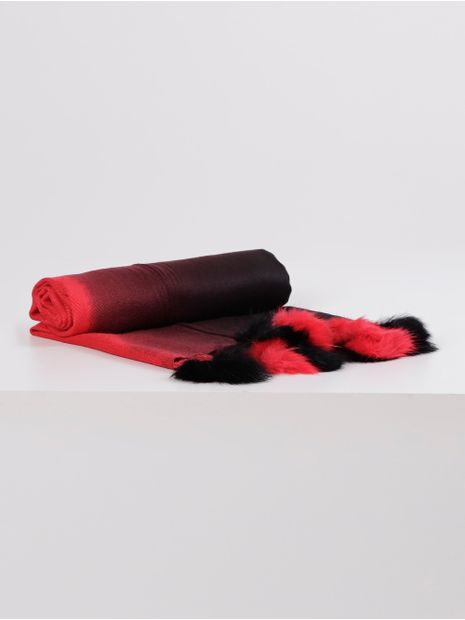 Lenco-Echarpe-Feminino-Preto-vermelho