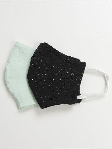 134414-mascaras-lx-textil-preto-verde.03