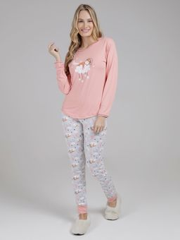 141197-pijama-adulto-feminino-luare-mio-rosa2