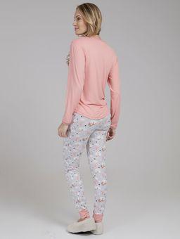 141197-pijama-adulto-feminino-luare-mio-rosa3