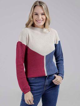 139899-blusa-tricot-adulto-luma-tricot-off-jeans-cereja-pompeia2